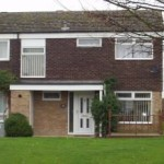 Houses to rent near Bedford in Kempston