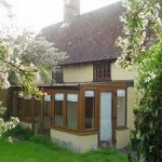 Houses to rent near Bedford in Melchbourne