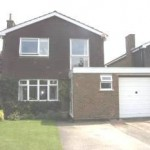 Houses to rent near Bedford in Roxton