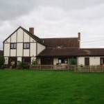 Houses to rent near Bedford in Wyboston