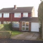 Properties to rent in Bedford in Putnoe