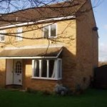Properties to rent in Huntingdon and Godmanchester