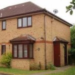 Properties to rent in Huntingdon, St.Neots and villages surrounding in Eaton Socon