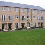 Properties to rent in Huntingdon, St.Neots and village in Lt.Paxton