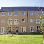 Properties to rent in Huntingdon, St.Neots and villages surrounding in Lt.Paxton