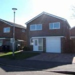 Properties to rent in Huntingdon, St.Neots and villages surrounding in Perry