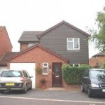 Properties to rent in Huntingdon, St.Neots and villages surrounding in Eynesbury