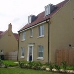 Properties to rent in Huntingdon, St.Neots and villages surrounding in Gt.Cambourne