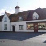 Properties to rent in Huntingdon, St.Neots and villages surrounding in Spaldwick