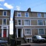 Property to rent in Bedford in Ashburnham Road