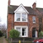 Property to rent in Bedford in Goldington