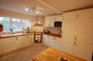 Character Property to rent in Godmanchester, Huntingdon