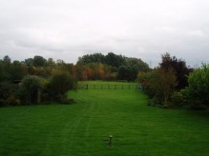 Countryside House To Rent In Bedfordshire