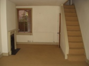 Property To Rent In Bedford
