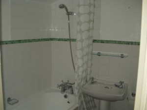 Property To Rent In Castle Road, Bedford