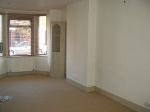 Property To Rent In Castle Road Bedford