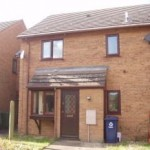 Property to rent under £500 in Huntingdon and St.Neots