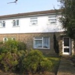Rental Properties In St.Neots To Let