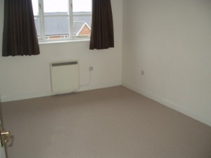 River View Flat To Rent In Bedford