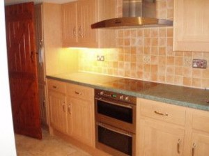 Property To Rent In Sawtry