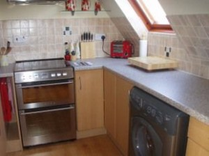 apartment-to-rent-in-lt-paxton-kitchen