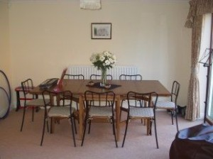 executive-lettings-in-bedford-dining-room
