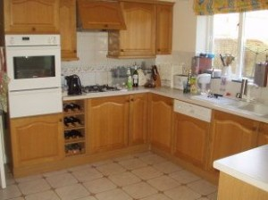 executive-lettings-in-bedford-kitchen