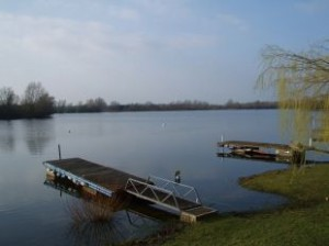 lodge-cabin-to-rent-in-buckden-marina-huntingdon-jetty