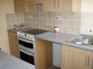 property-to-rent-in-kimbolton-kitchen