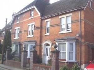 flat-to-let-in-bedford1