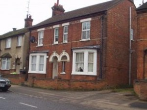 flat-to-let-in-kempston