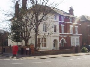 flat-to-rent-in-bedford-chaucer-road