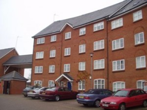 flat-to-rent-in-bedford-crown-quay