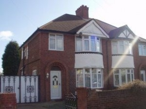 house-to-let-in-bedford