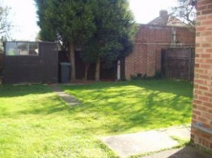 house-to-rent-in-bedford-garden