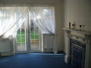 house-to-rent-in-bedford-lounge