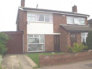 house-to-rent-in-clapham-bedford