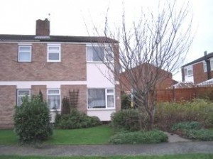 house-to-rent-in-kempston-bedford