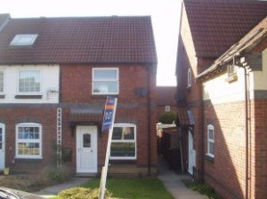 house-to-rent-in-stewartby-bedford