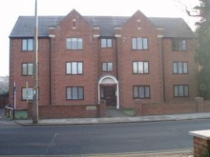 studio-flat-to-rent-in-bedford-shakespeare-road