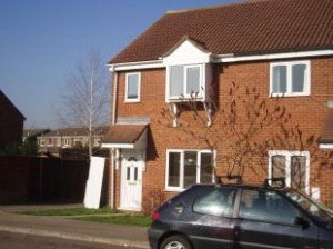 3-bed-house-to-rent-eynesbury-st-neots