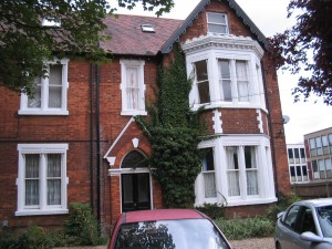 2-bedroom-flat-to-rent-in-bedford-town-centre
