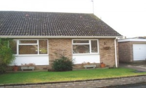 3-bedroom-bungalow-to-let-in-st-neots-stn_501
