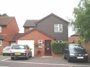 4-bed-house-to-rent-in-eynesbury-st-neots_stn294