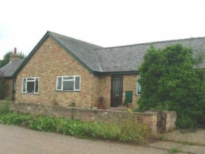 detached-bungalow-to-let-country-views_630