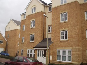 flat-to-rent-in-bedford