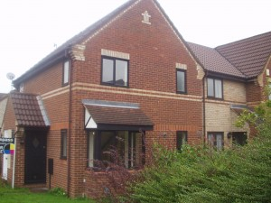 one-bedroom-cluster-house_to_rent-in-putnoe-bedford