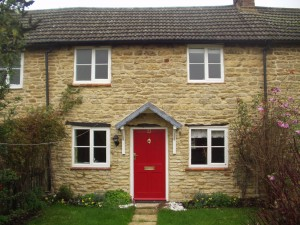 1-bedroom-character-cottage-to-rent-in-harrold-bedfordshire
