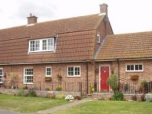 3-bedroom-character-cottage-for-rent-in-great-staughton-stn_205