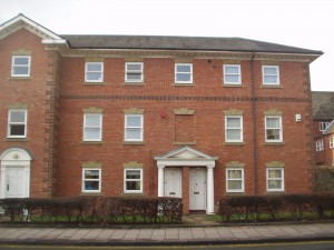 2-bedroom-flat-for-rent-in-bedford-town-centre